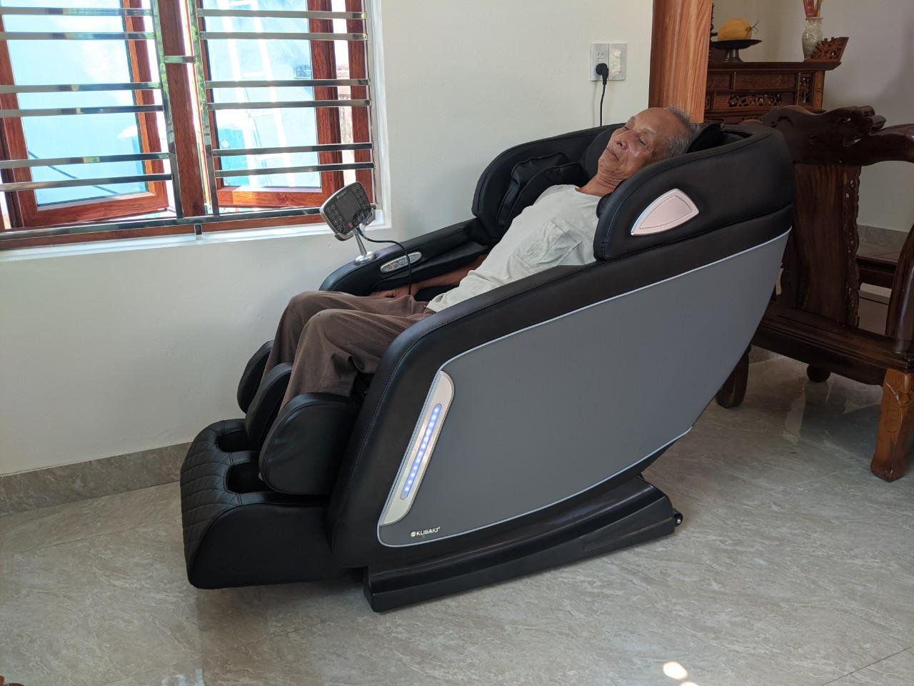 tac-dung-cua-ghe-massage